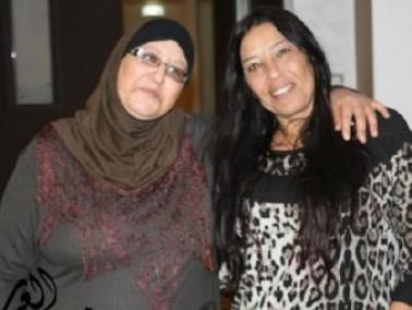 احتفال تكريمي بيوم المرأة في طمرة