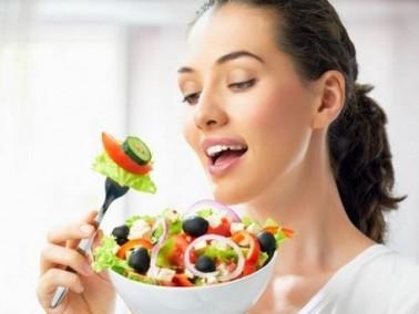 حواء: أغذية مفيدة لنضارة البشرة تعرفي عليها