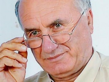 د. ماتي بيلد /بقلم:ب.فاروق مواسي