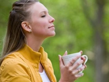 إكتشاف طبي: 4 طرق للوقاية من سرطان الجلد