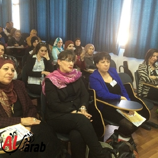 القاسمي تستضيف المؤتمر الثاني للمرشدين العرب