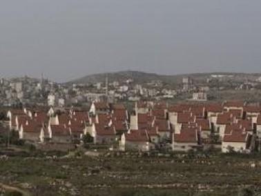 معاريف:اسرائيل تستعد لبناء مئات الوحدات الاستيطانية