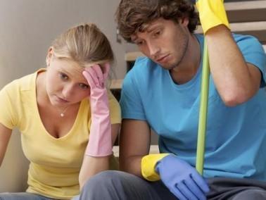 ضغط العمل يزيد من احتمال الإصابة بذبحة قلبية