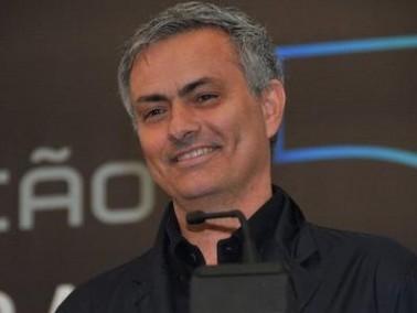 جوزيه مورينيو مخاطباً لاعبي ريال مدريد: أنتم خونة