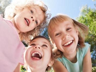 اولاد: طرفة جديدة من العرب.نت عشان تضحكوا