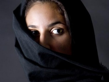 السعودية: عقوبة ضرب الزوجة 50 ألف ريال