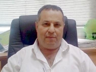 العنف في المجتمع والمدارس/ د.صالح نجيدات
