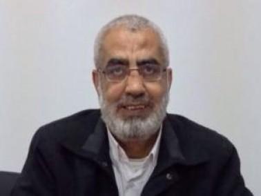 الأفعى والعظم/ بقلم: الشيخ هاشم عبد الرحمن