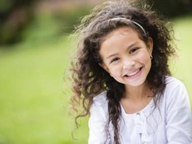 طرفة نغشة لأطفالنا الحلوين في موقع العرب.نت
