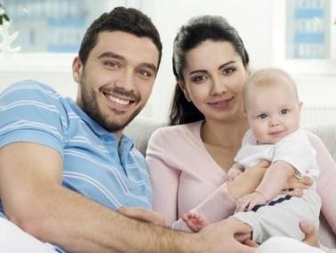 عزيزتي الزوجة: ساعدي زوجك ليصبح أبا