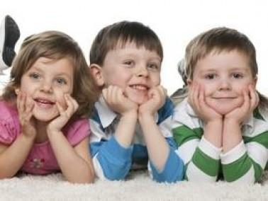 إضحكوا معنا: طرفة لأولاد موقع العرب.نت