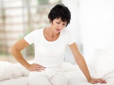 سيدتي: زيادة منطقة البطن تخفي العديد من الأمراض