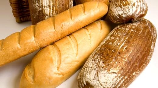 طريقة تحضير الخبز بطحين الذرة من مطبخ العرب.نت