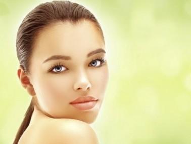 حواء الجميلة: ماسك سهل التحضير لترطيب الوجه