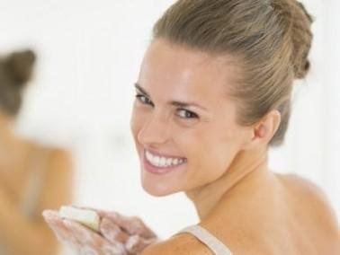 غسل اليدين المتكرر: وقاية من الأمراض والجراثيم