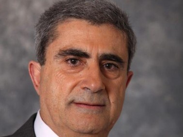 مركنتيل – فرع صلاح الدين ينظم مؤتمرا لرجال الأعمال