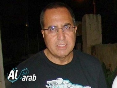 طارق زيدان يقدّم استقالته من رئاسة الأخوة كفرمندا