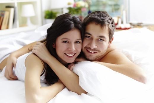 الحب قبل الزواج يختلف عند دخولك الى عش الزوجية