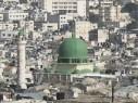 نابلس: ملكة فلسطين غير المتوجة وأهم مراكزها الاقتصادية على الإطلاق