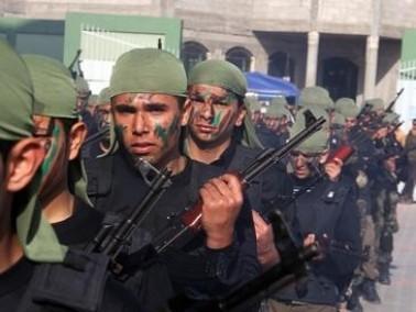 مصادر: تضاعف عدد الصواريخ بعيدة المدى في غزة