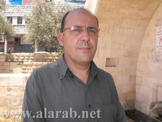 نتيجة بحث الصور عن site:alarab.com وائل عمري