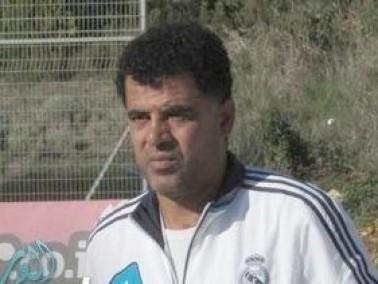 """المدرب هشام زعبي:""""منتخب انجلترا مقنع أكثر من ايطاليا"""
