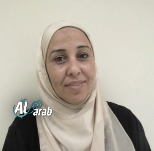 ليدي- ماجدة مرعي: علينا النظر لذوي الاحتياجات