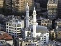 رحلتنا اليوم الى ما قبل الدمار والتدمير في مدينة دمشق الحبيبة