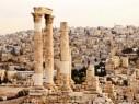عمّان أكبر مدن المملكة الأردنية مساحة وسكانا تأتيكم برحلة مع موقع العرب