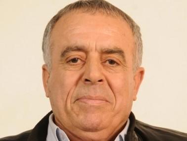 الناصرة:وفاة عبد المجيد الزعبي