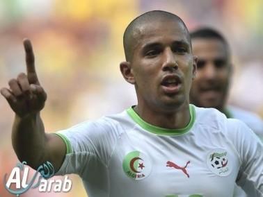 فيغولي: نُهدي هذا التأهل للعرب والمسلمين