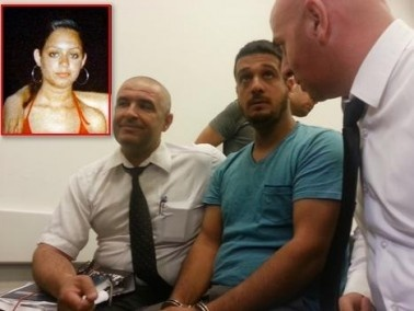 الشرطة تفك لغز جريمة قبل 9 سنوات وتعتقل عربيا