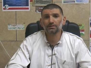 برنامج نفحات ايمانية مع الشيخ ايهاب خليل