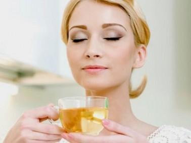 فوائد الشاي كثيرة لذا تعرفوا عليها برفقتنا