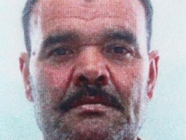 وفاة حسن قاسم حسن غنايم من سخنين (53 عاما)