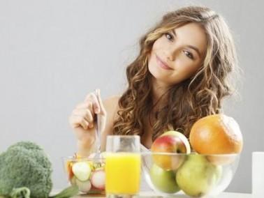 نصائح غذائية لتخفيف مستوى السكر في الجسم