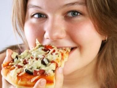 الاعتماد على المكملات الغذائية يضر الكبد