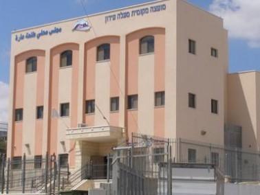 مجلس طلعة عارة: جباية الارنونا لتوفير الخدمات