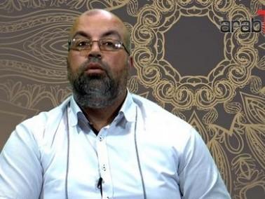 برنامج نفحات ايمانية مع الشيخ سعيد بكارنة