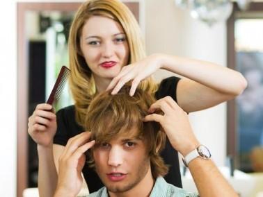 شباب: تعرفوا على قصات شعر رجالية تحبها النساء