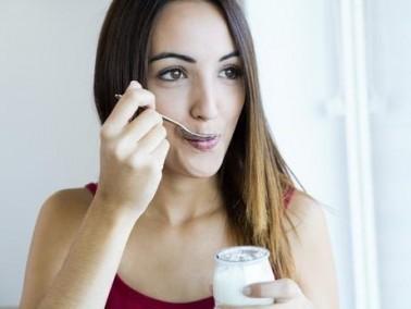 فوائد عديدة لمنتجات الحليب الغنية بالبروبيوتيك
