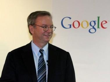 جوجل تطلق تطبيق واجهاتها الرسمية
