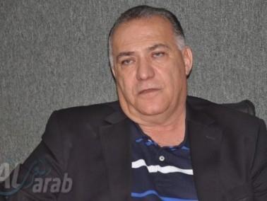 بلدية الناصرة:  توجيهات جديدة لأصحاب المطاعم