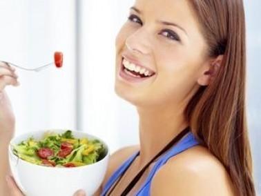 لصحتكم: أفضل 20 نوعا من الأطعمة لتحسين الذاكرة