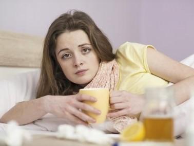 خلطات منزلية بديلة للأدوية لعلاج الأمراض