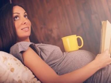 أبحاث: احذرن من شرب القهوة خلال فترة الحمل