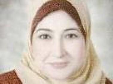 المرأة...وأشياء أخرى/ بقلم: ريم أبو الفضل