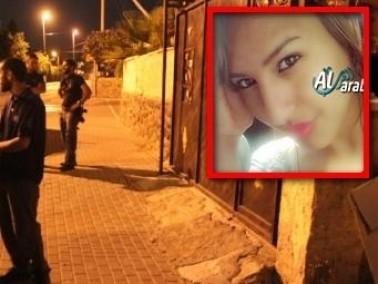 اعتقال مشتبهين آخرين بقضية مقتل الفتاة فاطمة هيب