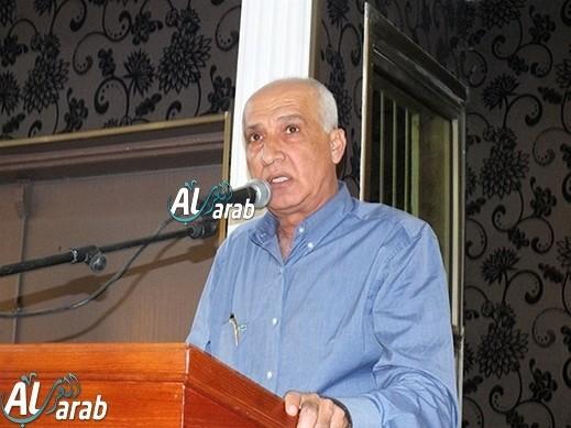 نتيجة بحث الصور عن site:alarab.com يوسف شاهين حاج يحيى