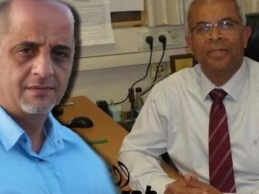 لجنة الآباء في اورط الناصرة: لا نسعى للإنتقام من المدير